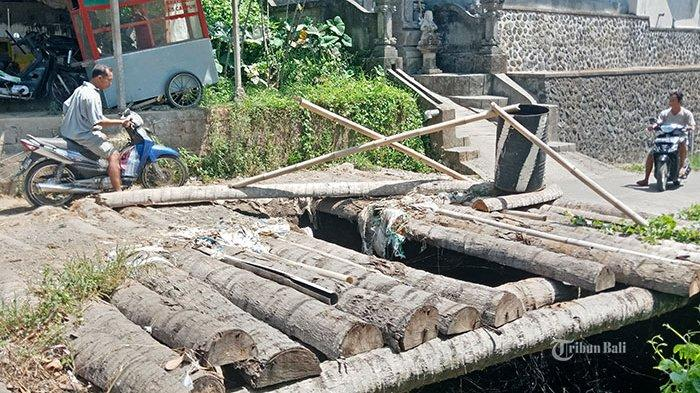 Rasionalisasi Akibat Covid-19, Dinas PUPR Perkim Bangli Batalkan Kegiatan Bernilai Rp 46 Miliar