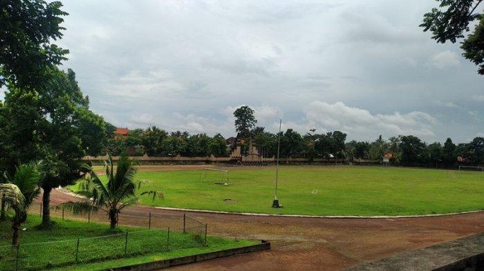 Badung Batalkan Pembangunan Stadion Bertaraf Internasional di Mengwi