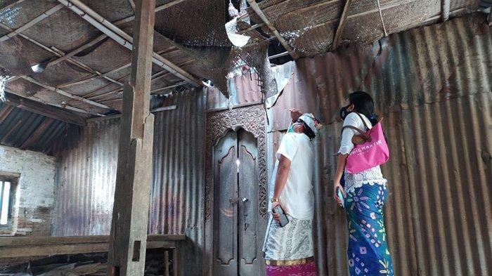 Peletakan Batu Pertama Restorasi Rumah Rai Serimben di Buleleng Dilakukan Minggu (20/9) Mendatang