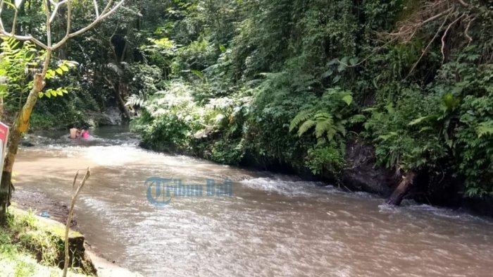 Air Sungai di Gianyar Bali Tak Ada yang Bisa Langsung Minum, Mirnawati: Perlu Kesadaran Semua Pihak