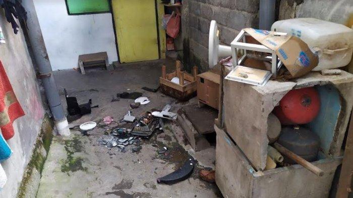 Kondisi Terkini Abdi Ariji Korban Penebasan di Kerobokon, Sang Ibu dari Malang Langsung ke Bali