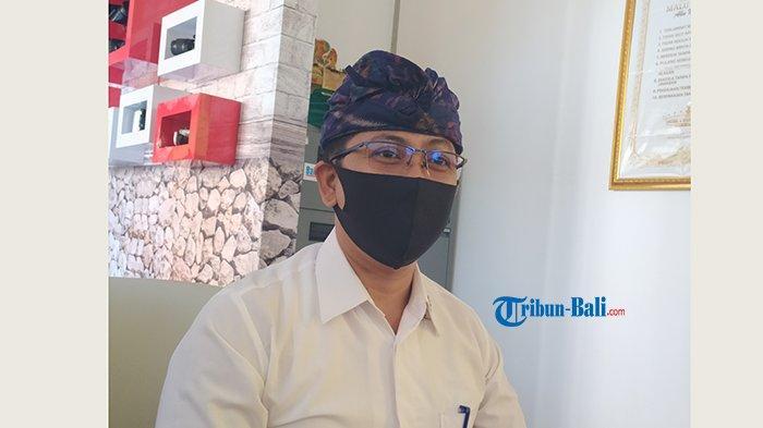 Terkonfirmasi Positif Covid di Buleleng Hanya Bertambah Satu Orang, Satgas Ingatkan Disiplin Prokes