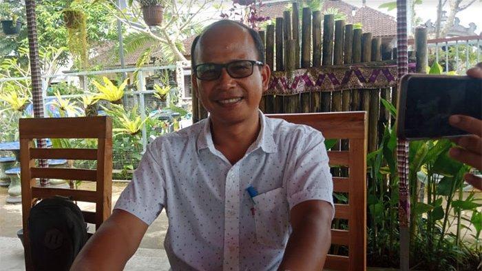 Cuti Bersama Hari Raya Idul Fitri Bagi Para ASN di Pemkab Bangli Diberikan Hanya Sehari