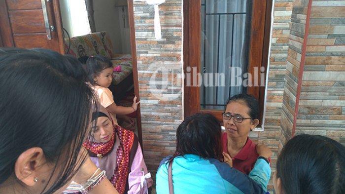 Keluarga Sesalkan Pengembang Perumahan, Begini Kondisi Terkini Made Oktara Korban Longsor di Gianyar