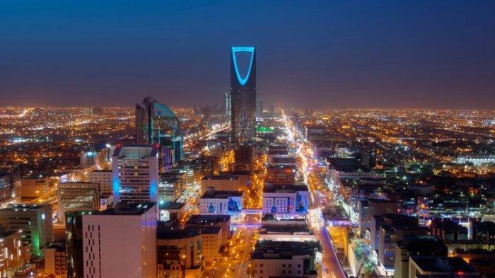 Pemerintah Arab Saudi Putuskan Lockdown Seluruh Kawasan Negaranya Saat Hari Raya Idul Fitri 2020