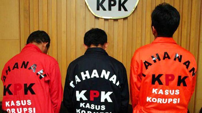 590 Pegawai KPK yang Lulus TWK dukung Novel Baswedan dkk, Minta Presiden Jokowi Turun Tangan