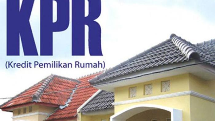 Cara Menghitung Perencanaan Keuangan Sebelum Membeli Rumah KPR, Dari DP hingga Biaya Provisi
