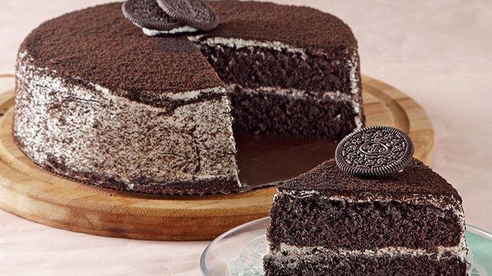 Tips Bikin Cake Ulang Tahun Pakai Rice Cooker, Perhatikan Cara Mencairkan Margarin