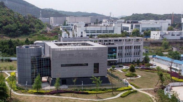 China Tersudut, Teori Kebocoran Laboratorium Wuhan sebagai Penyebab Virus Corona Makin Kuat