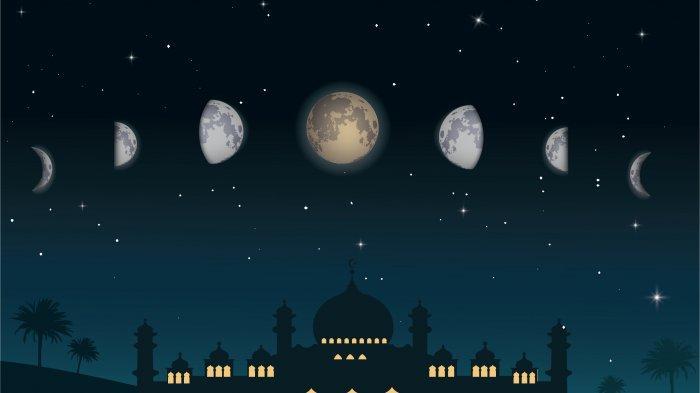 Ramadhan Hari Ke-27, Ini Doa Malam Lailatul Qadar dan Keutamaannya Berdasarkan Hadis Nabi Muhammad