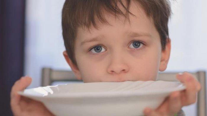 Mendadak Lapar Tengah Malam? Berikut 4 Makanan Lezat yang Aman Dikonsumsi