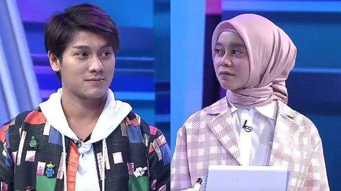 Denny Darko Ramal Hubungan Rizky Billar dengan Lesti Kejora, Ini yang Akan Terjadi di Tahun 2021