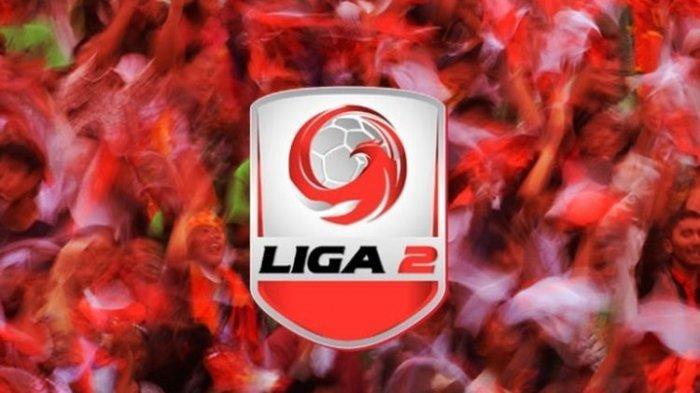 Liga 2 2020 Berjalan Tanpa Rekomendasi BOPI, Kok Bisa?