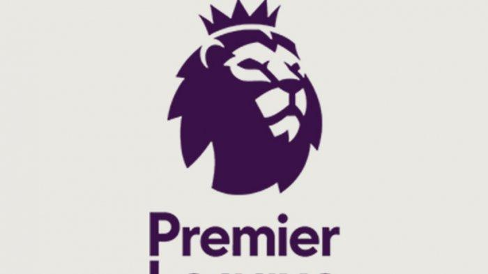 Hasil Liga Inggris: Leicester Ditahan Imbang Brighton, Liverpool Dekati Gelar Juara