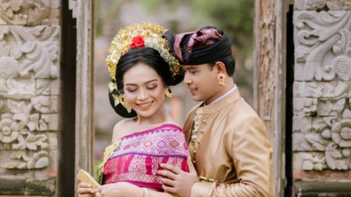Prof Windia Kupas Bentuk Perkawinan di Bali, Dari Perkawinan Biasa, Nyentana, hingga Pada Gelahang