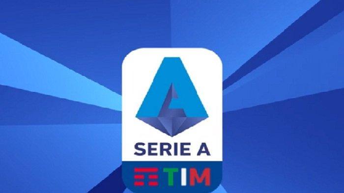 Update Bursa Transfer Liga Italia, 8 Pemain Termasuk de Gea Disebut Siap Dilego, Duo Milan Agresif