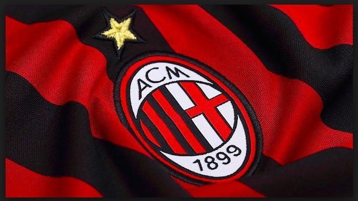 Update Bursa Transfer AC Milan di Liga Italia, Incar Tujuh Pemain Sayap Kanan