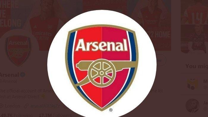 Update Transfer Arsenal Terkini: The Gunners Boyong Striker Muda Fulham Mika Biereth ke Emirates