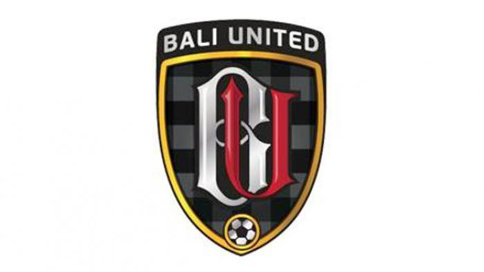 Bali United Jadi Sponsor Liga 3 Bali, Yabes Tanuri: Semoga Sepak Bola Pulau Dewata Makin Bergairah