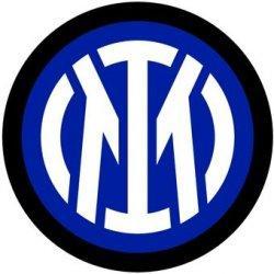 Logo baru Inter Milan