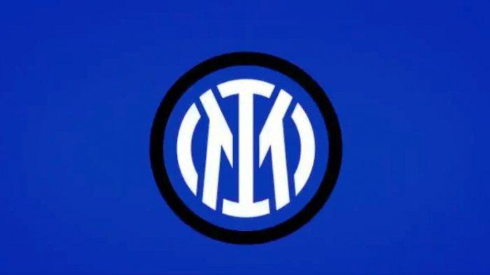 Resmi: Inter Milan Luncurkan Logo Baru, Akronim IM, Tampil Lebih Modern dan Kekinian