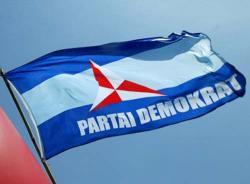 Demokrat Bantah Kabar Klaim Kemenangan Prabowo-Sandi Sebesar 62 persen dari Survei Internal