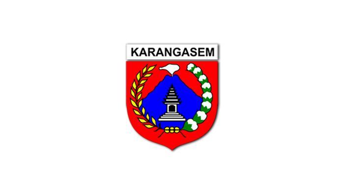 TRIBUN WIKI - Ini Daftar Kecamatan Beserta Desa di Kabupaten Karangasem