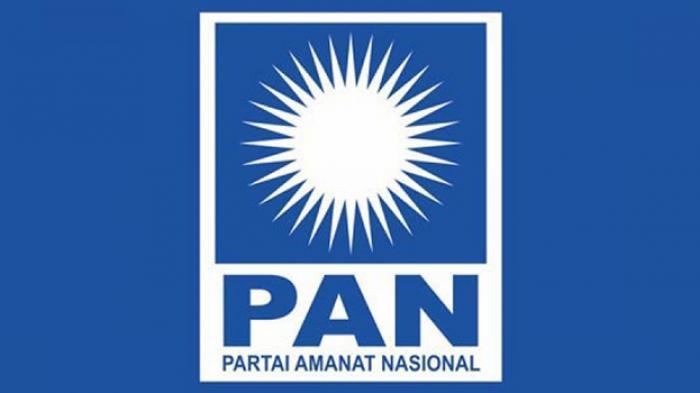 Tak Diundang pada Pertemuan 9 Sekjen Partai Pendukung Jokowi, Begini Komentar Sekjen PAN