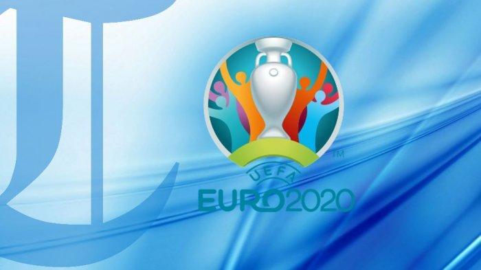 Kasus Penjualan Tiket Online Piala Eropa 2020 Bikin Geger, UEFA Minta Maaf
