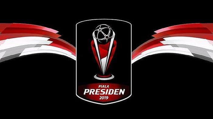 Live Streaming Arema FC Vs Kalteng Putra Leg 1 Semifinal Piala Presiden 2019 Kick-off 20.00 WITA