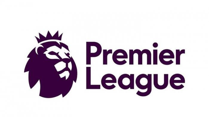 Jadwal Liga Inggris dan Persaingan 5 Klub Premier League Bersaing Tembus 4 Besar, Ini Kans Liverpool