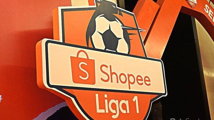 Arema FC Pastikan Liga 1 2020 Tidak Digelar Februari Ini, Gelandang Bali United: Hentikan Saja!