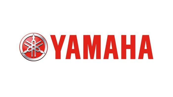 Semakin Manjakan Konsumen, Yamaha Indonesia Luncurkan My Yamaha Motor App