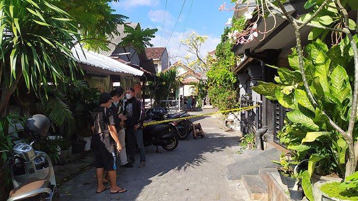 UPDATE: Polisi Nyatakan Pelaku Pembunuhan di Denpasar Diancam dengan Pasal Pengeroyokan