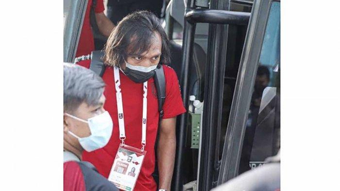 Teco Ungkap Peran Penting Eks Persib Bandung di Lini Tengah Bali United