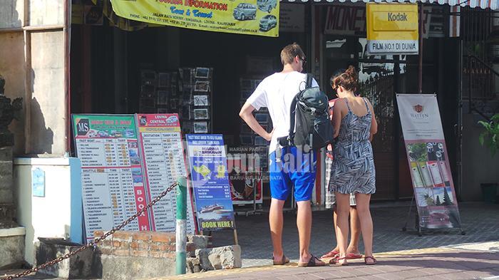 Kasus Covid-19 di Indonesia Meningkat, Pembukaan Wisman 11 September ke Bali Kemungkinan Ditunda