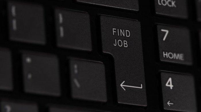 Lowongan Kerja Bali, PT Prima Indobaja Perkasa Membutuhkan Branch Store Manager