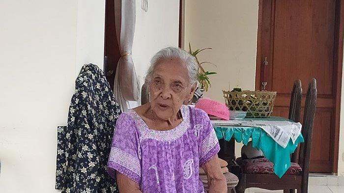 Sebelum Meninggal, Begini Pesan Mantan Menbudpar I Gede Ardika kepada Keluarganya di Buleleng Bali