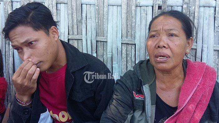 Nelayan Desa Girimas HilangSaat Pulang Melaut