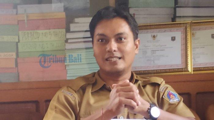 Lurah Semarapura Tengah Bantah Tudingan Miring Penyelenggaraan STN Festival 2019