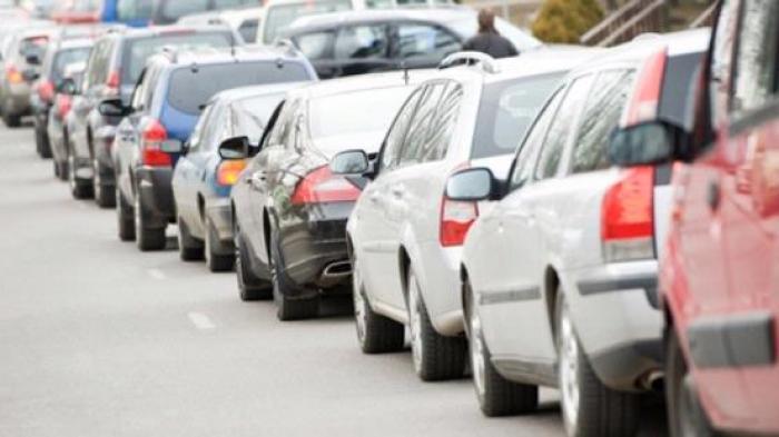 Kemacetan Diprediksi Meningkat, Dishub Badung Atensi Kuta dan Canggu Saat Nataru