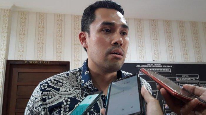 Mall dan Supermarket di Denpasar Diklaim 97 Persen Tak Lagi Pakai Plastik