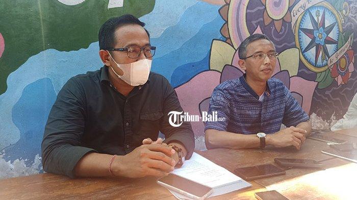 PLN UID Bali Sebut Layang-layang Tempati Posisi Teratas sebagai Penyebab Gangguan Aliran Listrik
