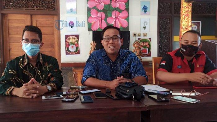 Tak Ada Pemadaman Listrik Saat Nyepi di Bali, I Made Arya: Di Nusa Penida Dipadamkan