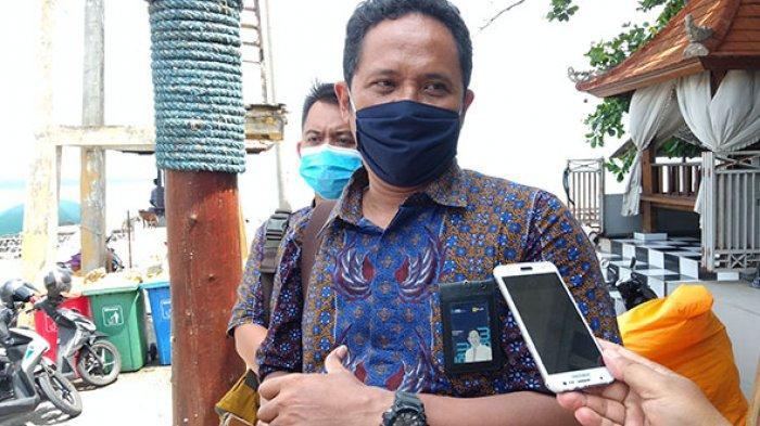 PLN Bali Timur Harap Aktivitas Pariwisata Dibuka, 2.398 Pelanggan di Gianyar Tunggak Bayar Listrik