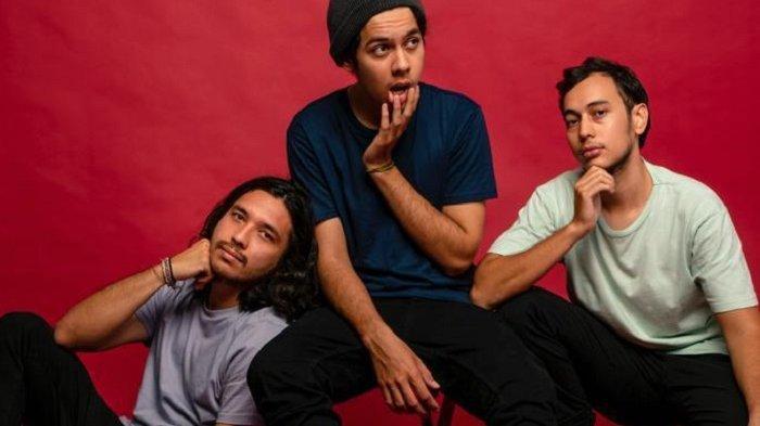 Manja Keluarkan Single Rise, Perkenalan Sebelum Menelorkan Album