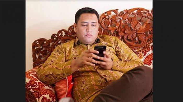 Alasan Ingin Rehat dari Dunia Politik, Mantan Politikus PAN Bali Ini Bantah Gabung Partai Ummat