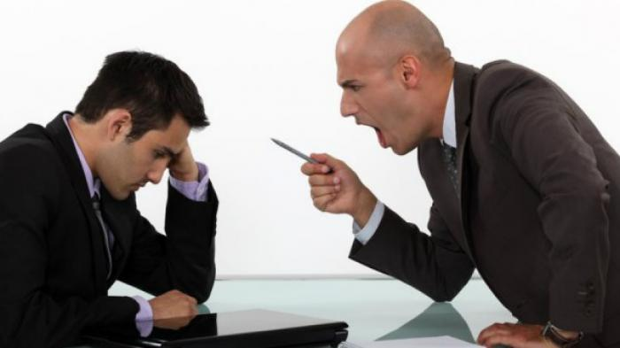 Arti Mimpi Melihat Suami Dipecat, Hati-hati Jika Mengalami Mimpi Yang Satu ini