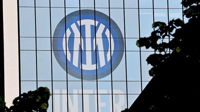 Markas Inter Milan