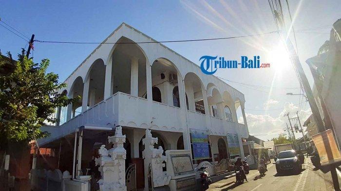 Sejarah Singkat Kampung Bugis Tanjung Benoa Bali, Dimulai Sejak Tahun 1920